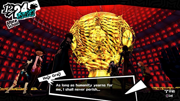 Persona 5 Story (89)
