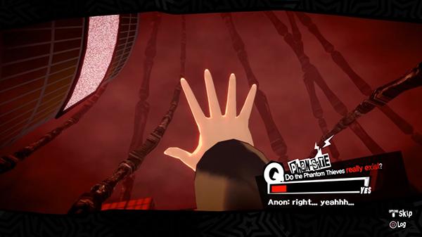 Persona 5 Story (90)