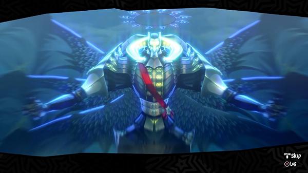Persona 5 Story (96)