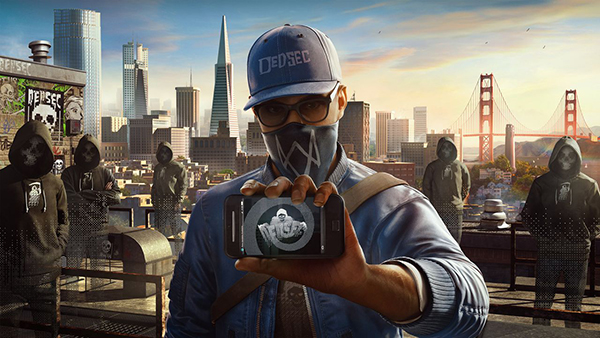 Watch-Dogs-2-PS4-Issues