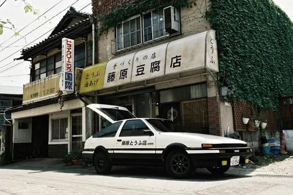 AE86 (42)