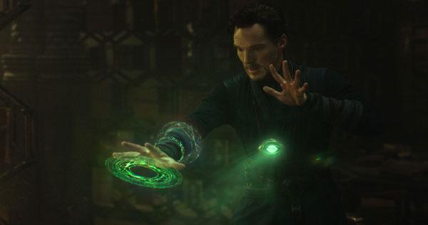 Doctor-Strange---new-image-(8)