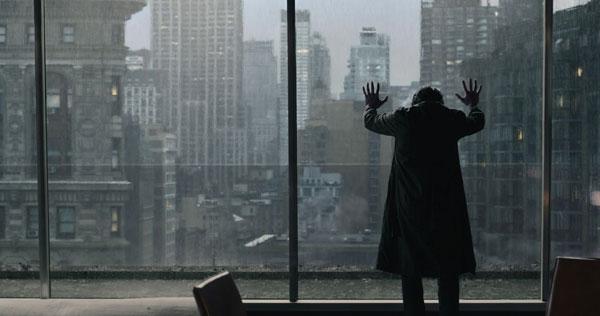 Doctor-Strange---new-image-(9)