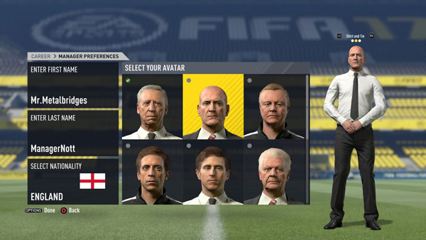 FIFA-17-Career-(In-Menus)_1