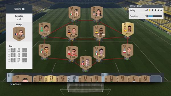 FIFA-17-FUT-Hub-(In-Menus)