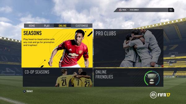 FIFA-17-(In-Menus)_2
