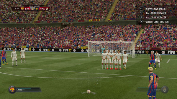 FIFA-17-Kick-Off-0-0-BAR-V-RMA,-1st-Half_11