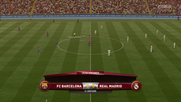 FIFA-17-Kick-Off-0-0-BAR-V-RMA,-1st-Half_6