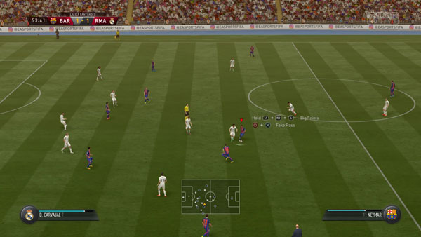 FIFA-17-Kick-Off-1-1-BAR-V-RMA,-2nd-Half_1
