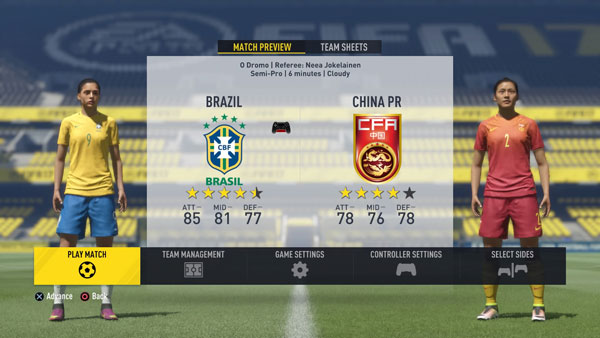 FIFA-17-Kick-Off-(In-Menus)_4