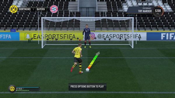 FIFA-17-Practicing_4