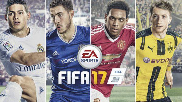 FIFA17 (1)