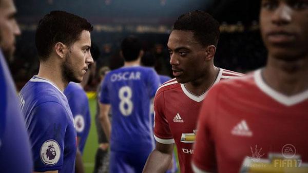 FIFA17 (4)