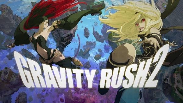 Gravity-Rush-2 (8)