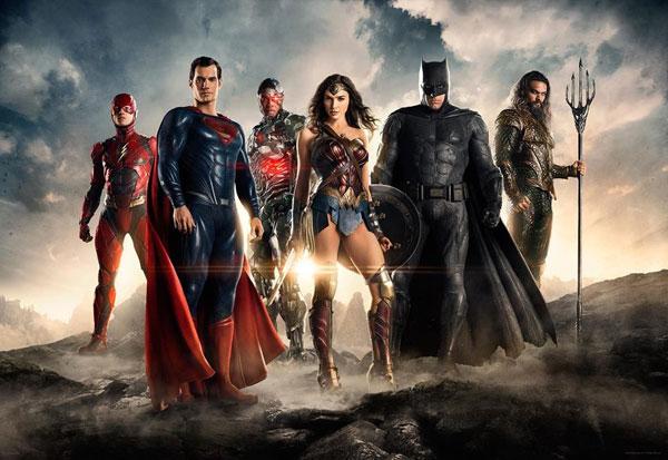 Justice-League--(11)