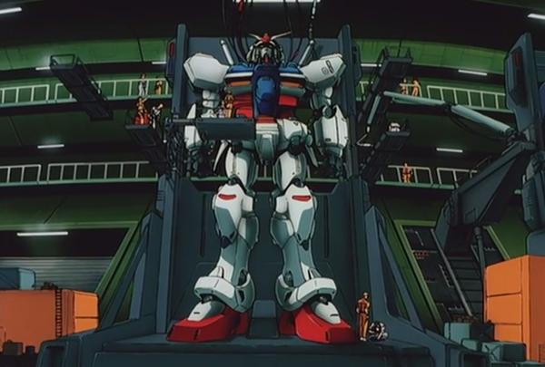 Mobile_Suit_Gundam_0083_Stardust_Memory_04