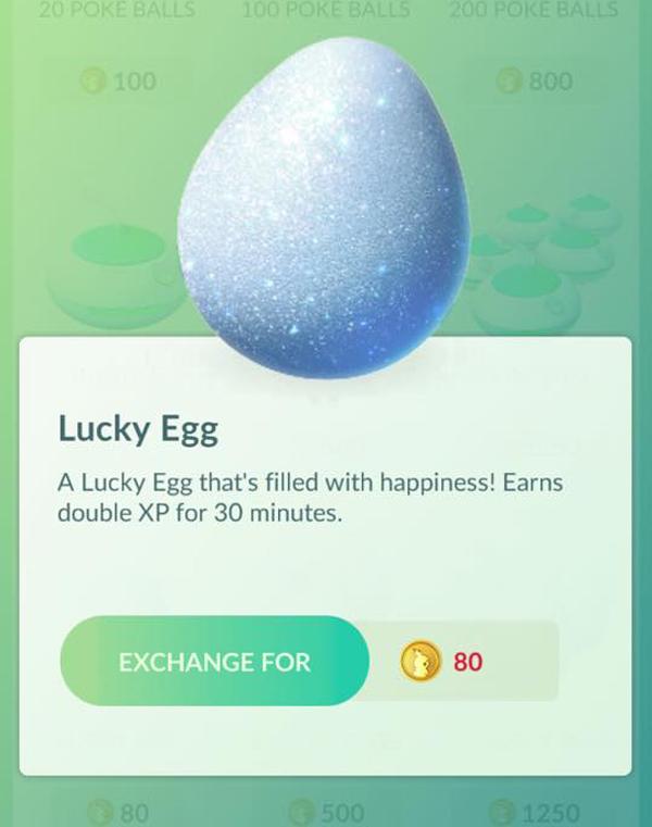 Pokémon GO (37)