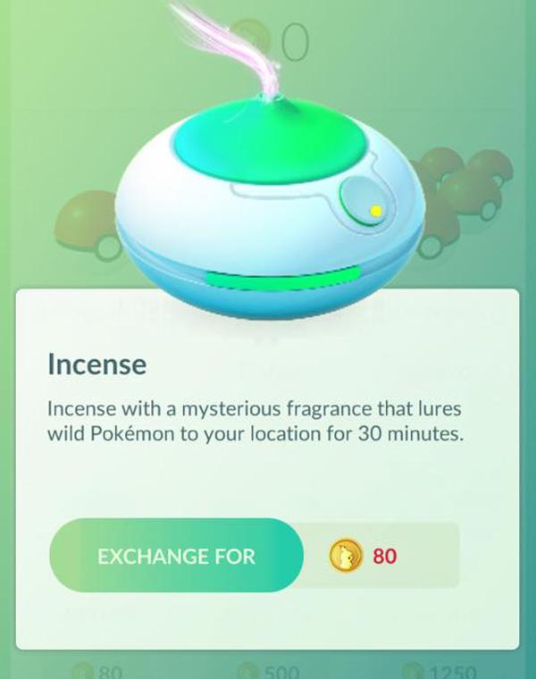 Pokémon GO (38)