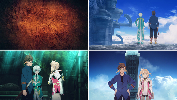 Tales of Zestiria the X_ss1