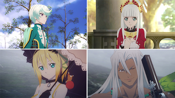 Tales of Zestiria the X_ss3