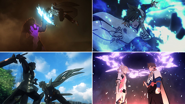 Tales of Zestiria the X_ss4
