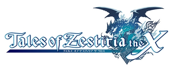 Tales_of_Zestiria_the_X_01