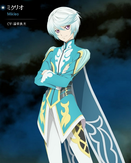 Tales_of_Zestiria_the_X_06
