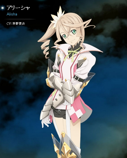 Tales_of_Zestiria_the_X_07