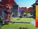 100ft Robot Golf (14)