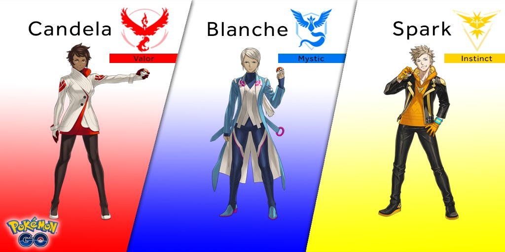 3Pokemon LOGOTEAM (1)