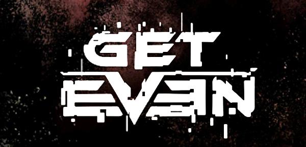 Get-Even (1)