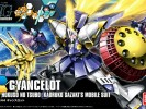 HG-1144-Gyancelot-Cover
