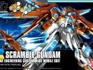 HG-1144-Scramble-Gundam Cover