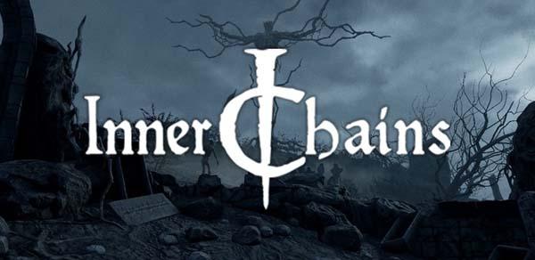Inner Chain (7)