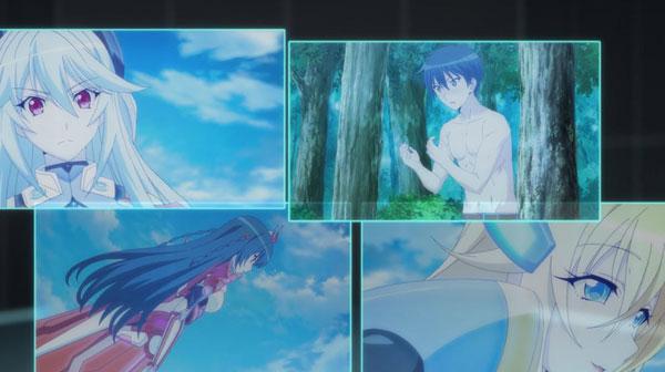 Masou-Gakuen-HxH-Tv-Anime-series-2016-Screenshots-11