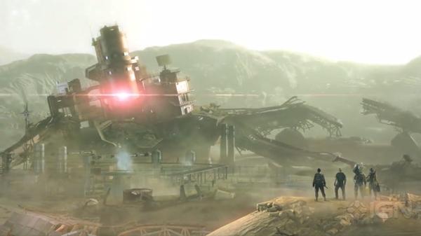 Metal_Gear_Survivor_05