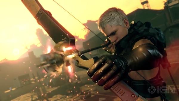 Metal_Gear_Survivor_12