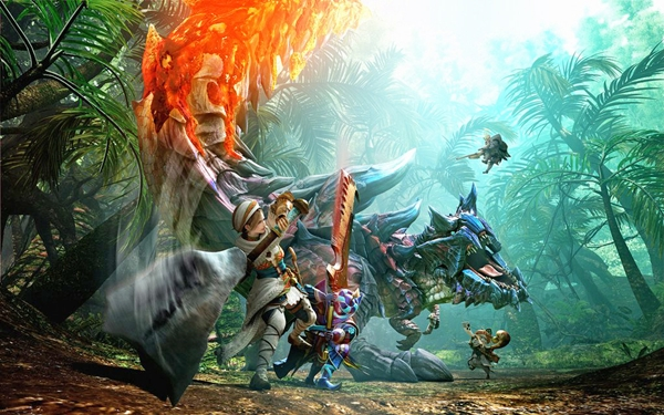 Monster_Hunter_Generations_25