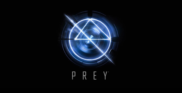 Prey (10)