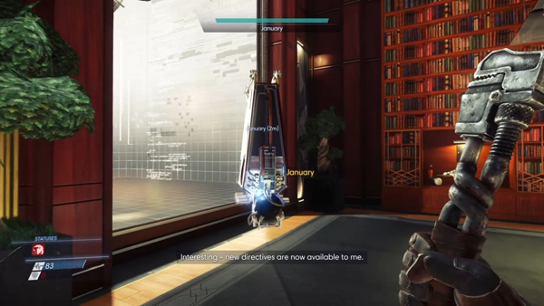 Prey  2017 review (10)