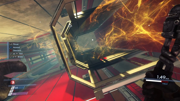 Prey  2017 review (12)