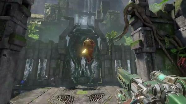 Quake_Champions_03