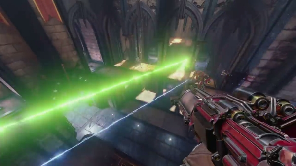 Quake_Champions_04