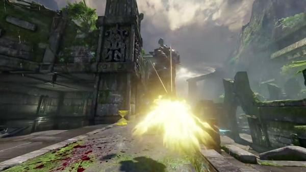 Quake_Champions_11