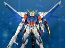 RG 1144 Build Strike Gundam Full Package Cover00