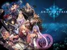 Shadowverse_02
