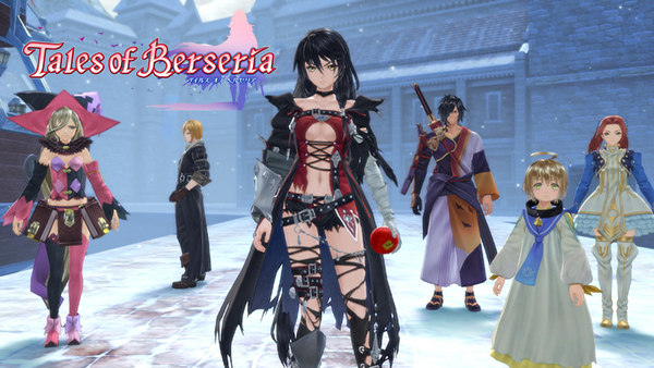Tales_of_Berseria_TRIAL VERSION_45