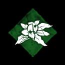 dbd-survivor-perk-botanyknowledge