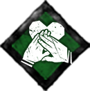 dbd-survivor-perk-empathy