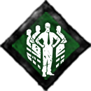 dbd-survivor-perk-provetyself